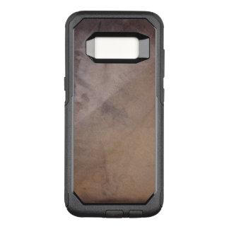 Capa OtterBox Commuter Para Samsung Galaxy S8 Fundo Textured 4
