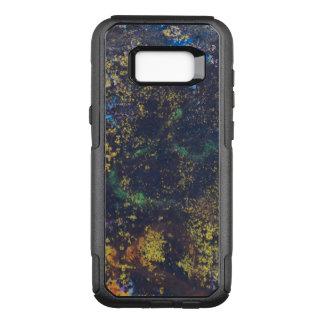 Capa OtterBox Commuter Para Samsung Galaxy S8+ Galáxia feita sob encomenda S8 de OtterBox