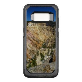 Capa OtterBox Commuter Para Samsung Galaxy S8 Grand Canyon de Yellowstone