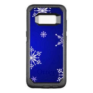 Capa OtterBox Commuter Para Samsung Galaxy S8 Natal