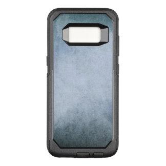 Capa OtterBox Commuter Para Samsung Galaxy S8 papel velho com aguarela