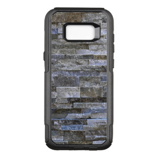 Capa OtterBox Commuter Para Samsung Galaxy S8+ Tijolos - divertimento legal original