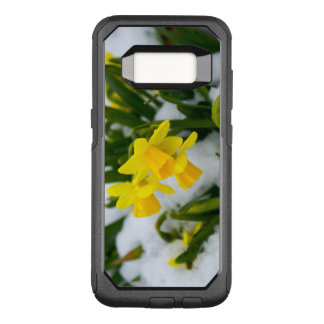 Capa OtterBox Commuter Para Samsung Galaxy S8 Vindo na primavera