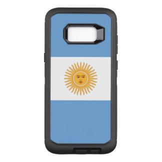 Capa OtterBox Defender Para Samsung Galaxy S8+ Argentina