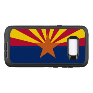 Capa OtterBox Defender Para Samsung Galaxy S8+ Arizona