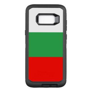 Capa OtterBox Defender Para Samsung Galaxy S8+ Bulgária