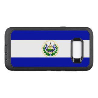 Capa OtterBox Defender Para Samsung Galaxy S8+ El Salvador