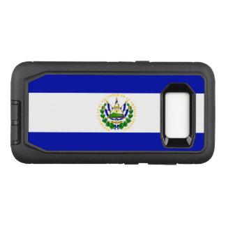 Capa OtterBox Defender Para Samsung Galaxy S8 El Salvador