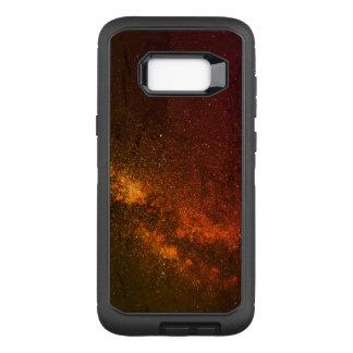 Capa OtterBox Defender Para Samsung Galaxy S8+ Galáxia S8 de Samsung mais o caso