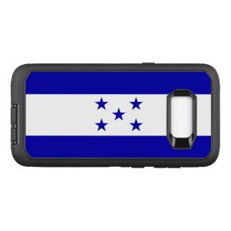 Capa OtterBox Defender Para Samsung Galaxy S8+ Honduras