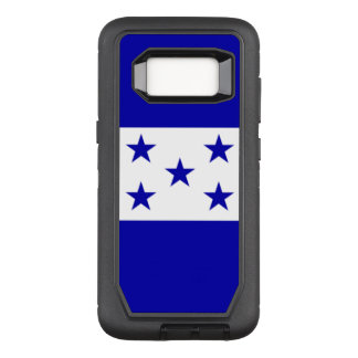 Capa OtterBox Defender Para Samsung Galaxy S8 Honduras
