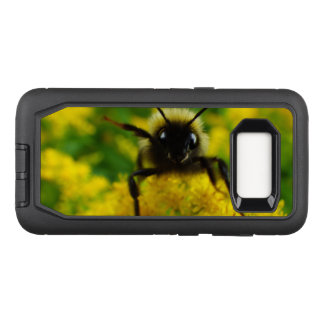 Capa OtterBox Defender Para Samsung Galaxy S8 Olá! ao público