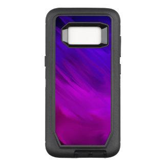 Capa OtterBox Defender Para Samsung Galaxy S8 Plink