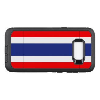 Capa OtterBox Defender Para Samsung Galaxy S8+ Tailândia