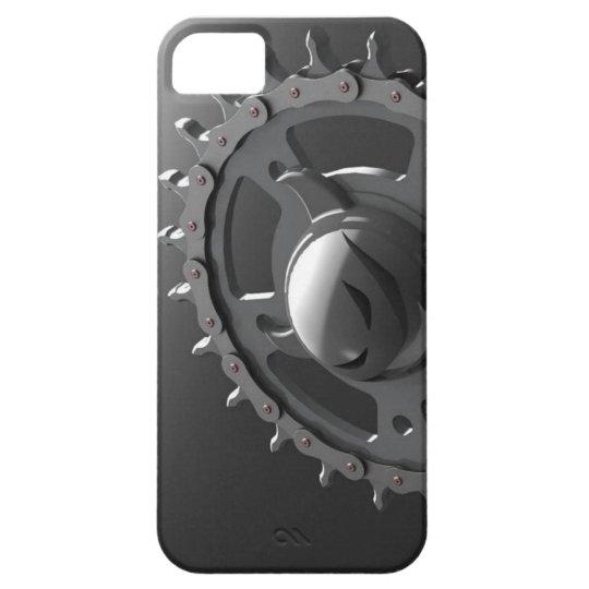 Capa para celular - Infernal