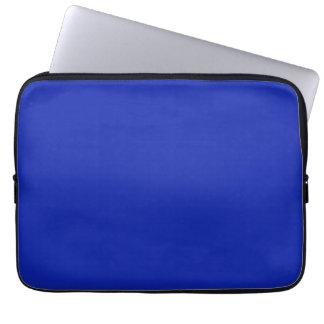Capa Para Computador A bolsa de laptop do neopreno 13 polegadas