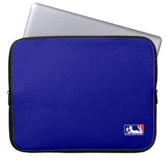 Capa Para Computador Caixa do computador da leitura da liga principal