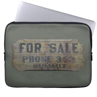 Capa Para Computador para a venda