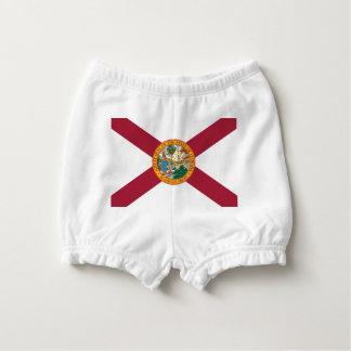 Capa Para Fralda Florida