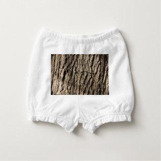 Capa Para Fralda Lado da árvore