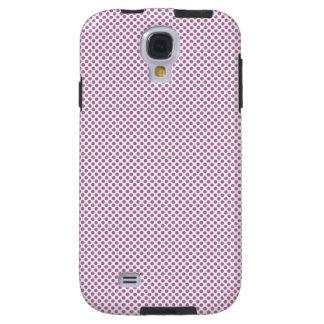 Capa Para Galaxy S4 Bolinhas Bodacious
