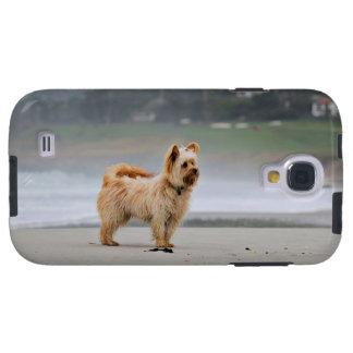 Capa Para Galaxy S4 Farris - Lucy - raça misturada