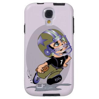 Capa Para Galaxy S4 Galáxia S4 T de Samsung dos DESENHOS ANIMADOS do