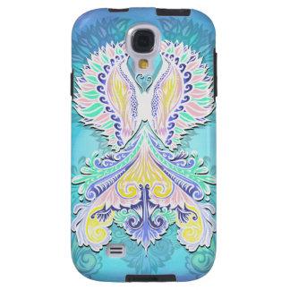 Capa Para Galaxy S4 Renascido - luz, bohemian, espiritualidade