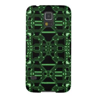 Capa Para Galaxy S5 Automatizado