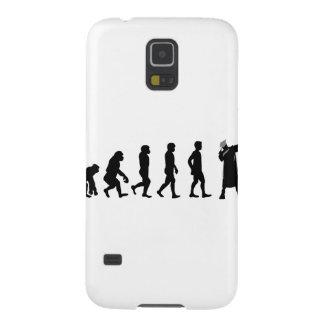 Capa Para Galaxy S5 Classe de 2017
