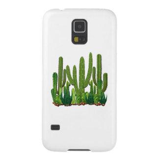 Capa Para Galaxy S5 Habitat de Sonoran