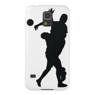 Capa Para Galaxy S5 Handball