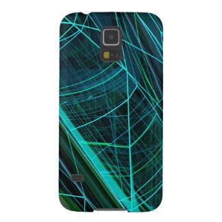 Capa Para Galaxy S5 SA-002 Ananumerique