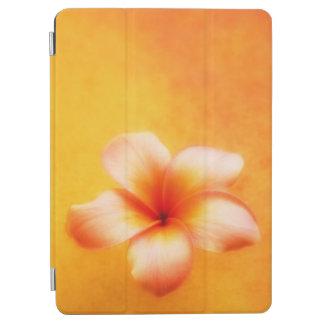CAPA PARA iPad AIR