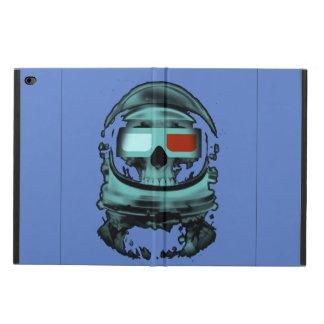 Capa Para iPad Air 2 Atronaut de esqueleto