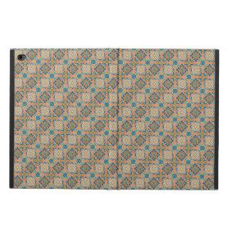 Capa Para iPad Air 2 Azulejos de Alexandria