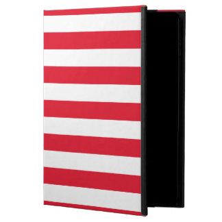 Capa Para iPad Air 2 Bandeira dos Estados Unidos da bandeira dos EUA
