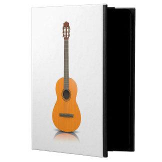 Capa Para iPad Air 2 guitarra clássica da caixa do ar 2 do iPad