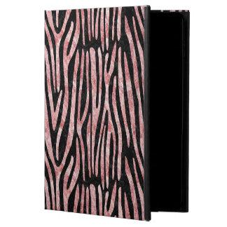 CAPA PARA iPad AIR 2  MÁRMORE DE SKN4 BK-RW (R)