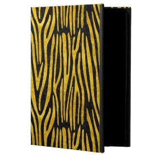 CAPA PARA iPad AIR 2  MÁRMORE DE SKN4 BK-YL (R)