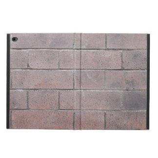 Capa Para iPad Air 2 Parede de tijolo