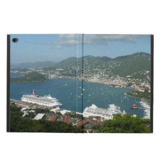 Capa Para iPad Air 2 Porto em St Thomas E.U. Virgin Islands