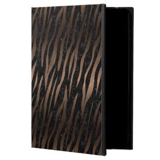 CAPA PARA iPad AIR 2  SKN3 BK-MRBL BZ-MTL
