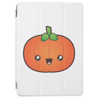 Capa Para iPad Air Abóbora bonito do Dia das Bruxas