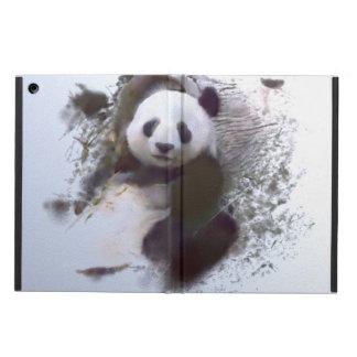 Capa Para iPad Air Animais e arte