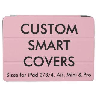 Capa Para iPad Air Ar personalizado costume do iPad & cobrir esperto