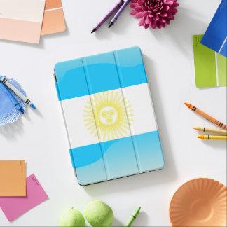 Capa Para iPad Air Argentino Sun de maio