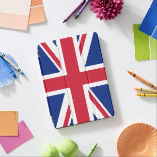 Capa Para iPad Air Bandeira de Reino Unido Reino Unido