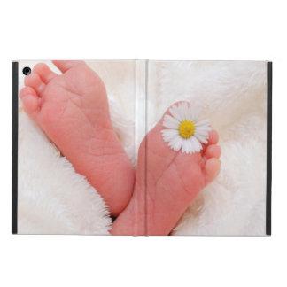 Capa Para iPad Air Bebê recém-nascido