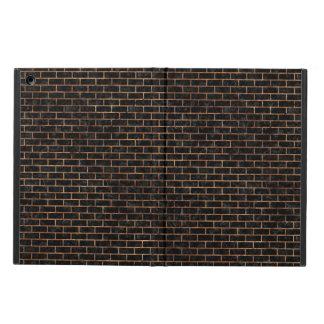 CAPA PARA iPad AIR BRK1 BK-MRBL BR-STONE